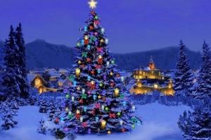 festive-tree